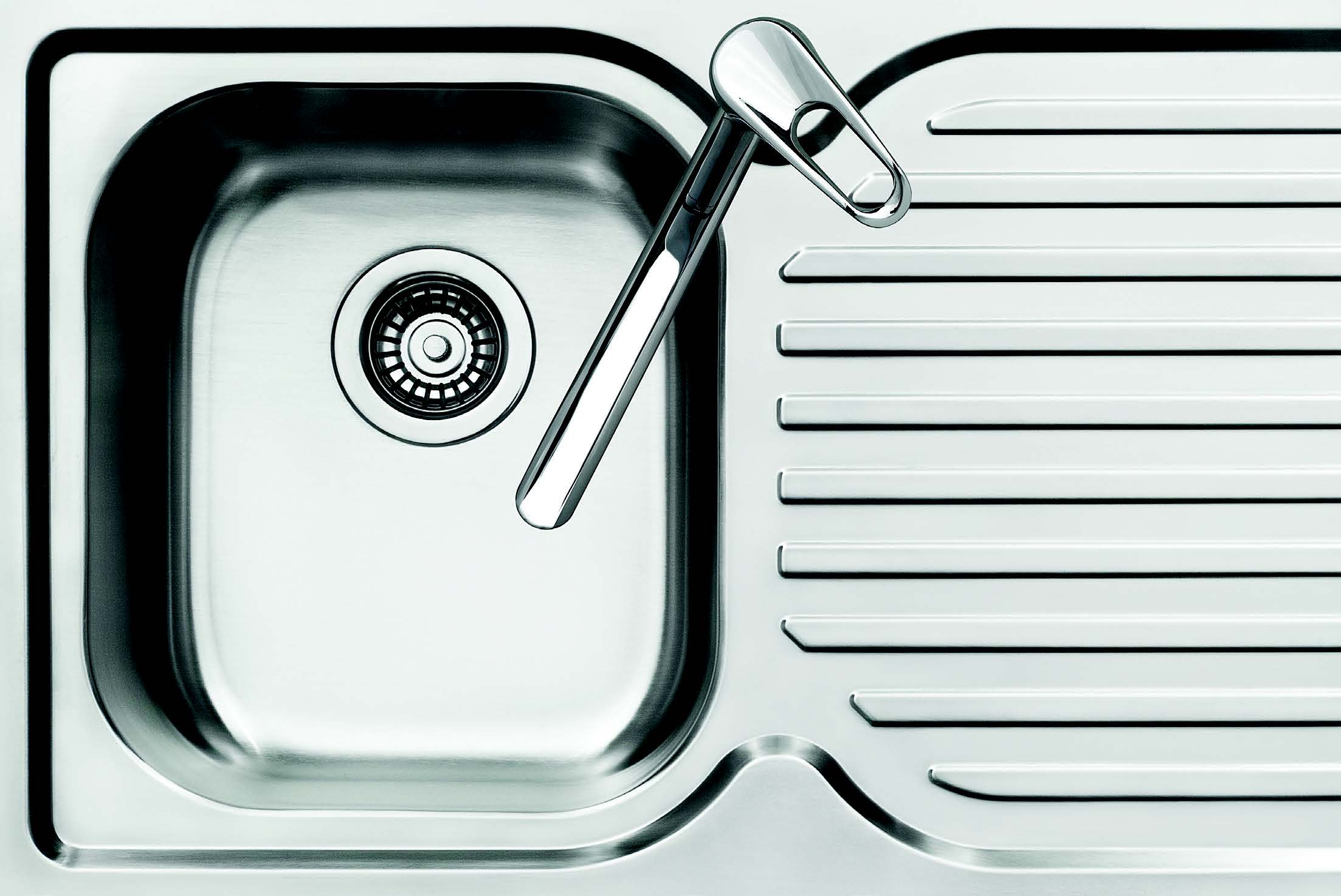 Platinum Sinks