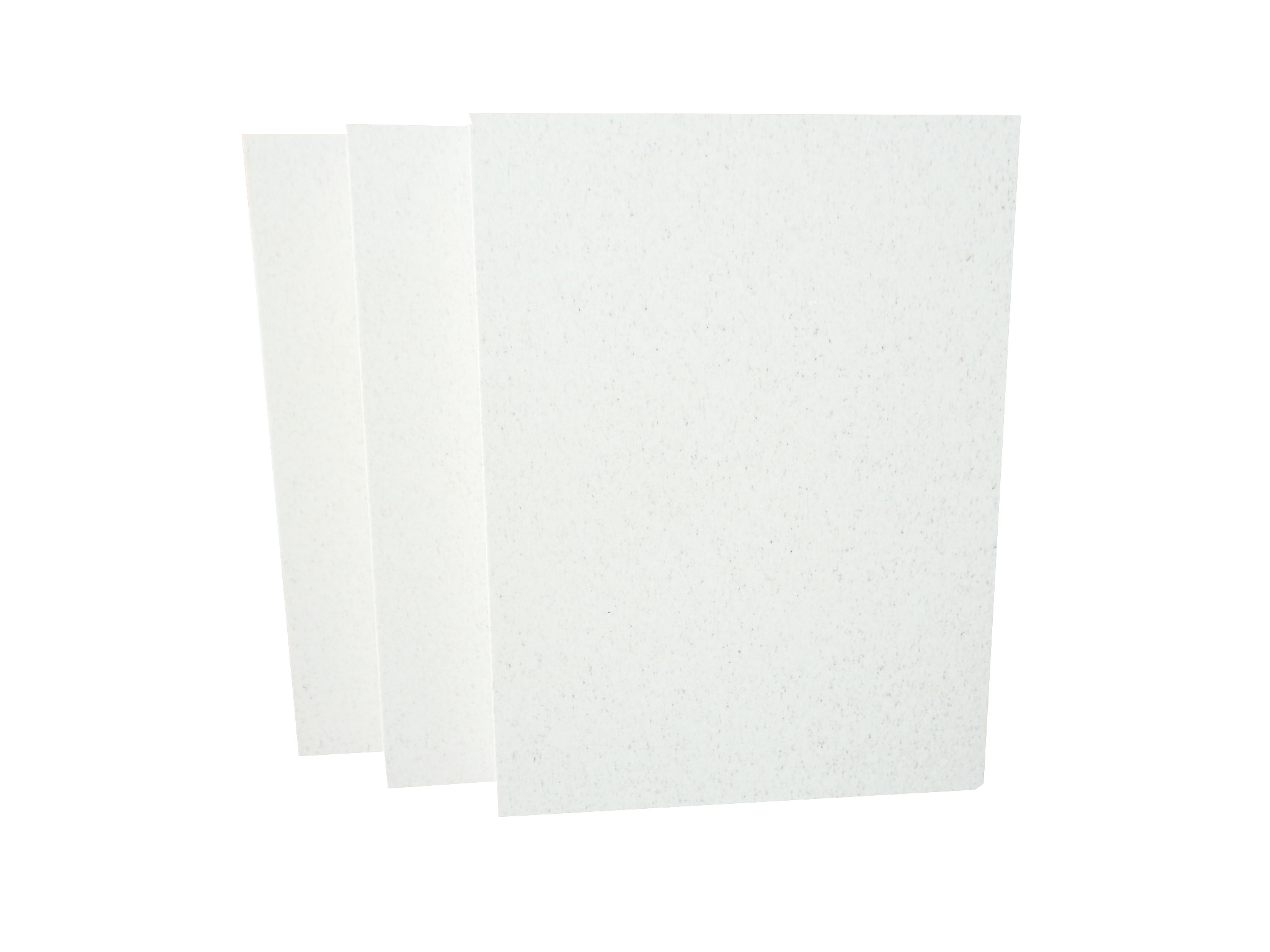 Prolight Foam Boards