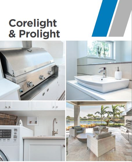 Corelight / Prolight Brochure 2019